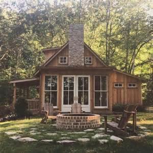 barn home interiors best 20 cabin ideas on cabin ideas rustic