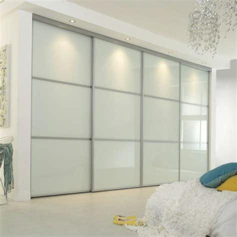 deco porte chambre deco porte placard chambre best peinture mat rsistant aux