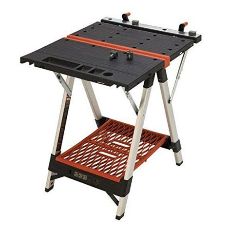 quikbench portable workbench portable workbench