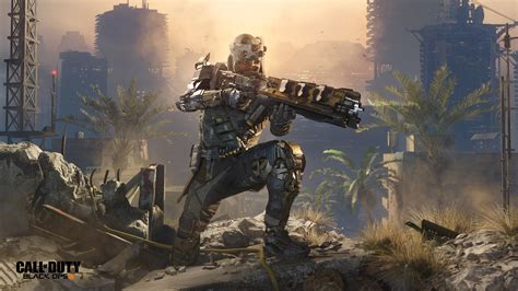 Cull Of Duty by Call Of Duty Black Ops 3 Hd Wallpapers Free
