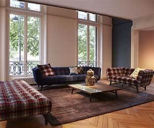 Roche Bobois Paris : 291 best roche bobois images on pinterest architecture ~ Farleysfitness.com Idées de Décoration