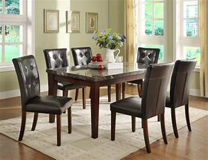 Simple Dining Room Design - InspirationSeek com