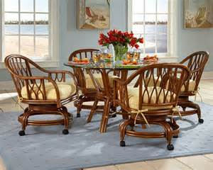 wicker kitchen furniture rattan and wicker dining sets wicker chairs rattan tables wicker dining furniture