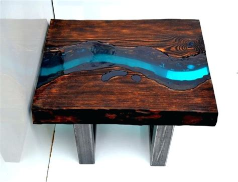 kitchen tile floor designs wood resin table epoxy resin for wood table tops it guide me
