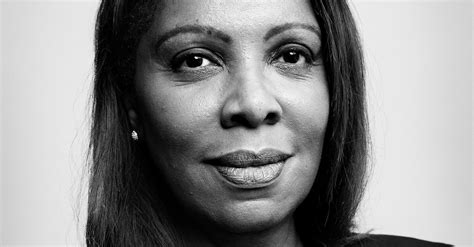 opinion letitia james   york attorney general