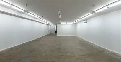 Axis Empty Space Sacramento