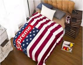 popular supreme flag buy cheap supreme flag lots from china supreme flag suppliers on aliexpress
