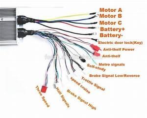 Pin On Motor Controller
