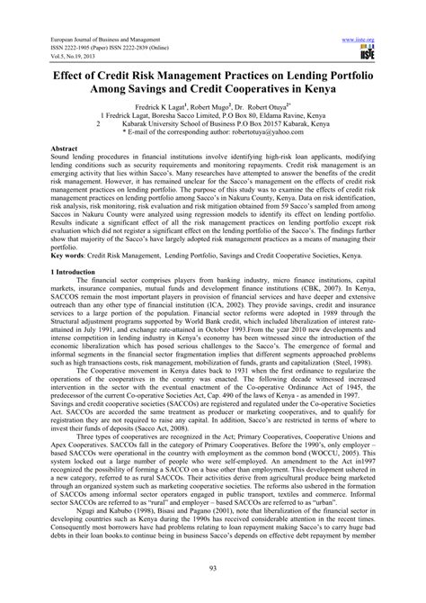enterprise risk management resume quiz pdf resume exle