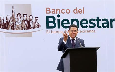 Banco del Bienestar planea contrataciones de outsourcing ...