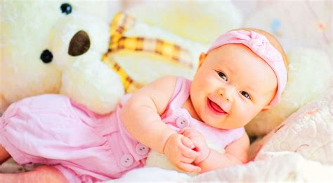 211+ Cute Dp  Best Cute Dp Images For Girls & Boys In Hindi