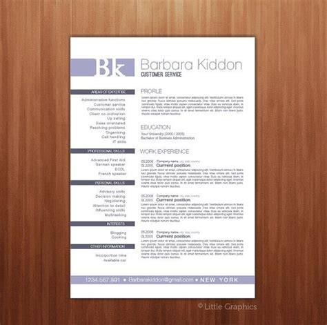 Custom Resume Cv by Discover And Save Creative Ideas