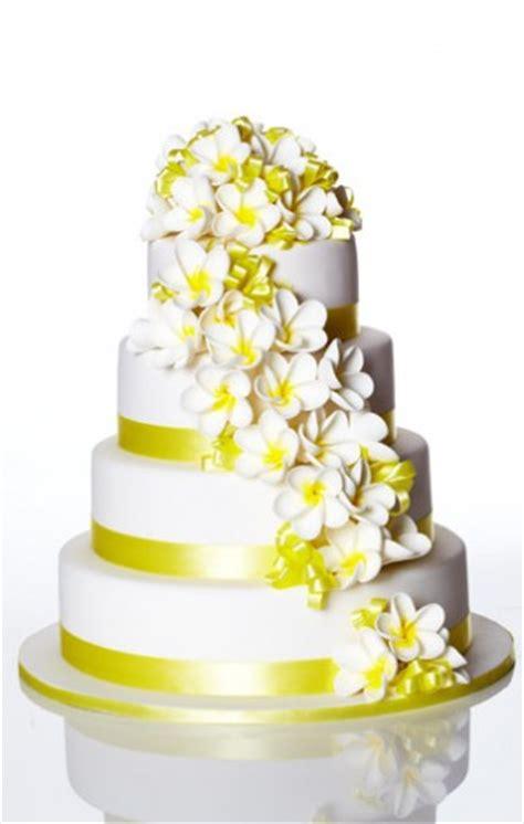 unique cakes modern wedding