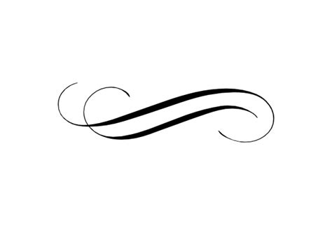 It is perfect for small animations. Flourishes Clipart | Free Download Clip Art | Free Clip ...