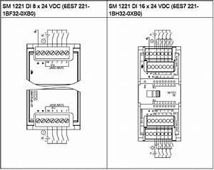 Digital Module Wiring