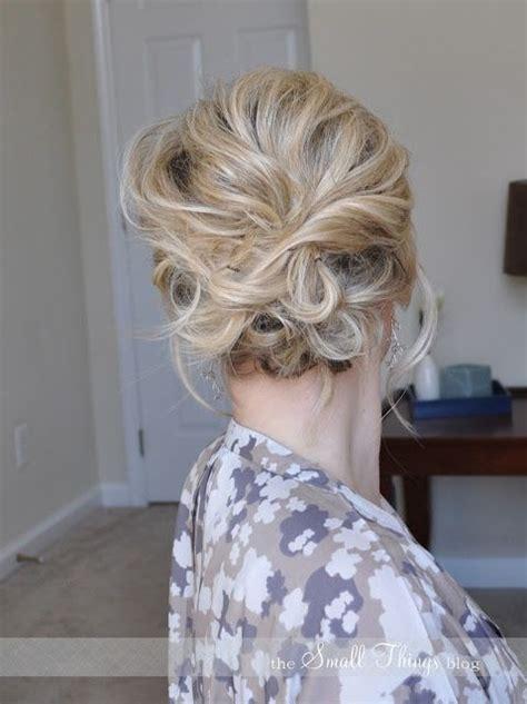 braid style for hair 11 best hair cuts images on braids haircut 3912