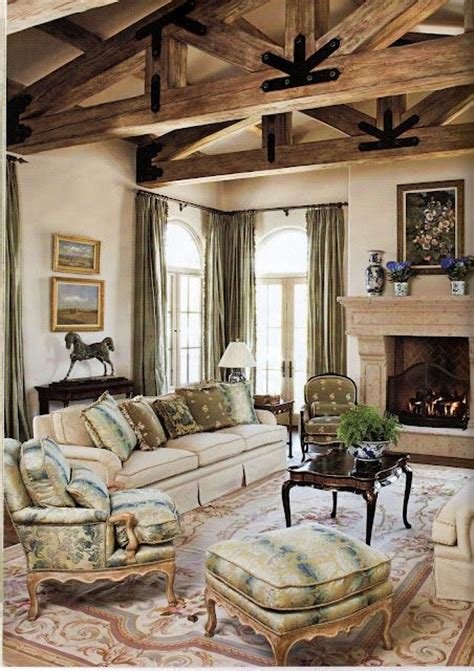 how to style a small bedroom 1000 images about country on 20589