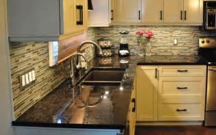 100 discount kitchen cabinets columbus ohio kitchen