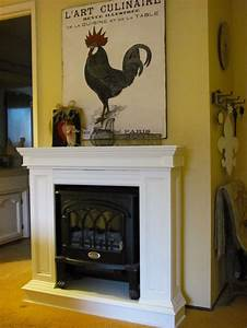 Pot belly stove/heater from Orchard Supply Hardware, and ...