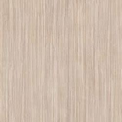 Laminate Texture   Wood Lamination Coting & Texture