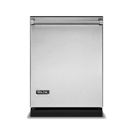 viking dishwasher error codes appliance helpers