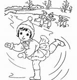 HD wallpapers 12 spies coloring pages androidwallpapersandroidhlove.ml