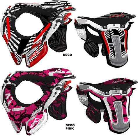 kit deco tribal skull kit deco leatt brace 28 images leatt brace sticker kits cyclepartsnation 54 best cr 233