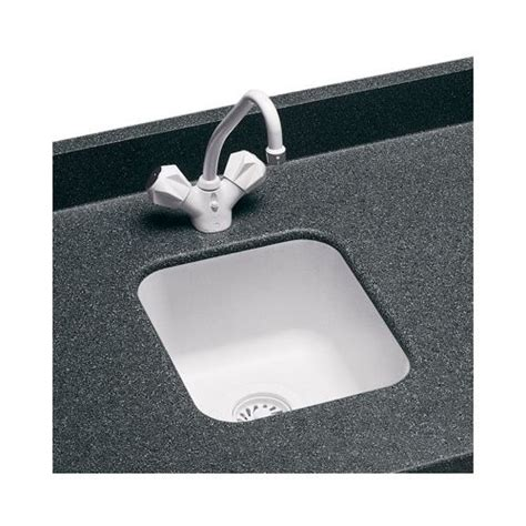 Swanstone Kitchen Sink With Drainboard by Swanstone Us 1210011 Tahiti White Swanstone Kitchen Sinks