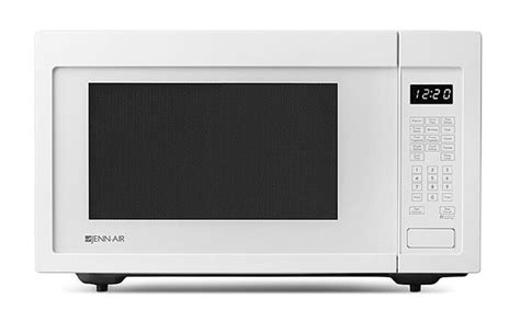 Jenn Air Countertop Grill by Jenn Air White Countertop Microwave Oven Jmc1116aw