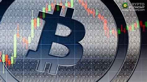 The market cap now stands at us$119.72 billion, with us$1.82 billion traded in the past 24 hours. Bitcoin Price Rallies Past $10K Amidst Unrest in the US and Increasing OTC Trades - Crypto Economy