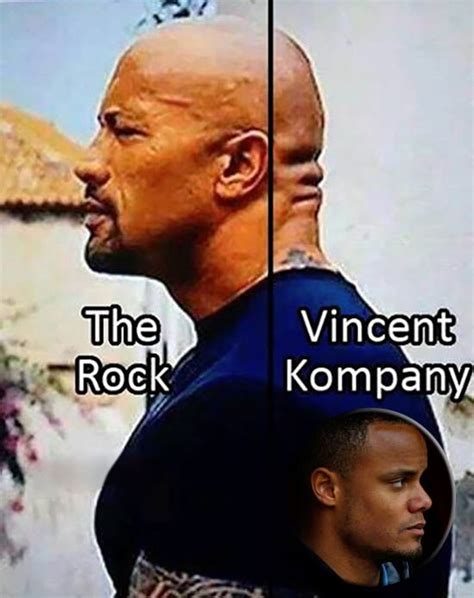 crap lookalikes     rocks head  vincent