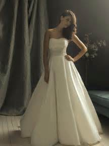 dresses for formal wedding ivory beaded taffeta gown vintage formal wedding dresses prlog