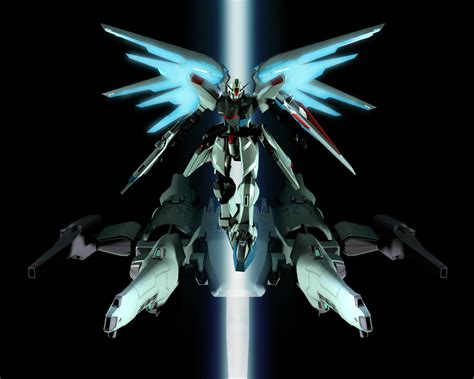Gundam Anime Wallpaper - gundam computer wallpapers desktop backgrounds
