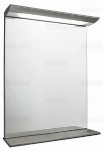 Badspiegel Beleuchtet Mit Ablage : duravit darling new spiegel mit beleuchtung und holzablage 60 cm megabad ~ Bigdaddyawards.com Haus und Dekorationen