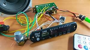 4440 Wiring Diagram