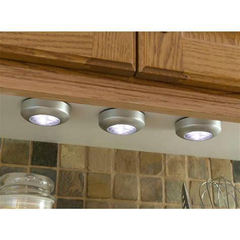 best under cabinet led lighting battery led cabinet lighting battery roselawnlutheran