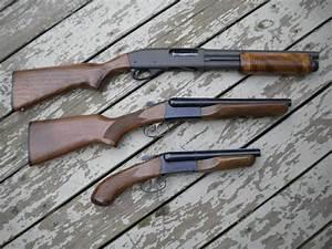 1000+ images about Gun Showcase on Pinterest | Shotguns ...
