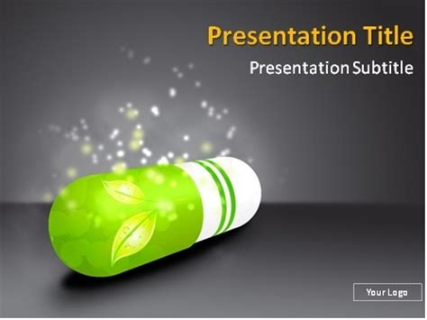 pharmaceutical powerpoint templates rebocinfo