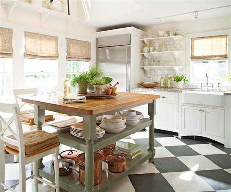 Best 25+ Checkerboard Floor Ideas Only On Pinterest