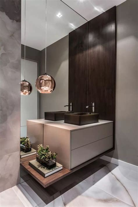 pin  bathroom remodel ideas