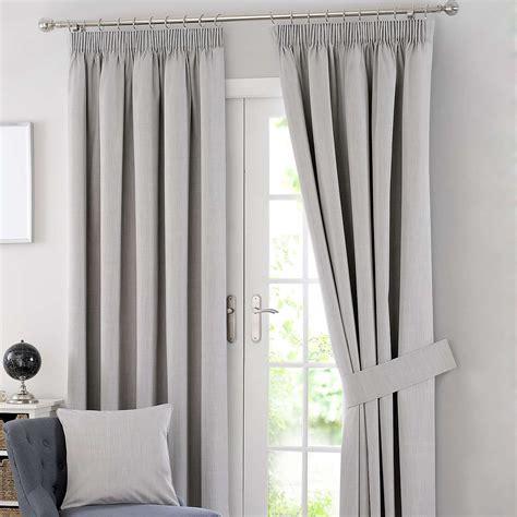 wilkinson curtains grey wwwmyfamilylivingcom