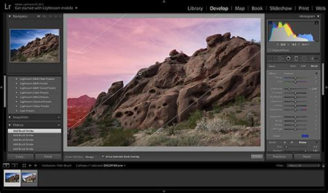 look adobe lightroom cc with hdr and panoramic merging recognition more