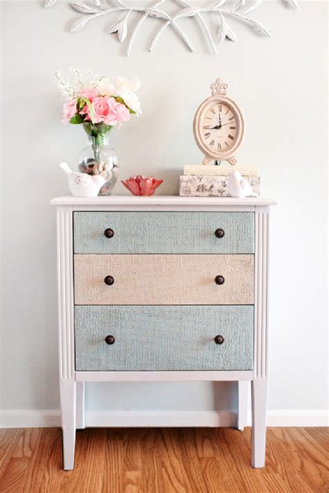 kitchen accent furniture home decore ideas 4