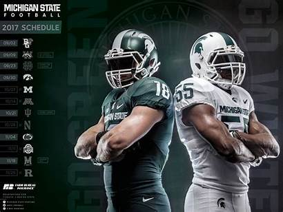 Football Michigan State Spartans Posters Wvu Wallpapers
