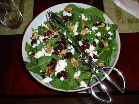 summer salads recipes summer salad recipes domestic by design