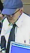 "Hyatt place bakersfield 310 coffee rd bakersfield ca 93309. FBI — Reward of $20,000 Offered in ""Geezer Bandit"" Investigation"