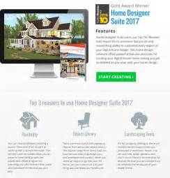 Home Design For Beginners Home Designer Suite Mac Free 2017 2018 Best Cars Reviews