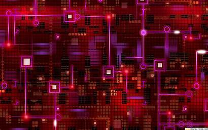 Circuit Board Background Wallpapers Resolution Getwallpapers