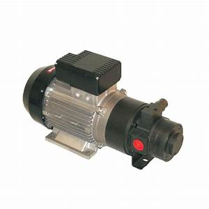 Fördermenge Pumpe Berechnen : lpumpen 230 volt ~ Themetempest.com Abrechnung