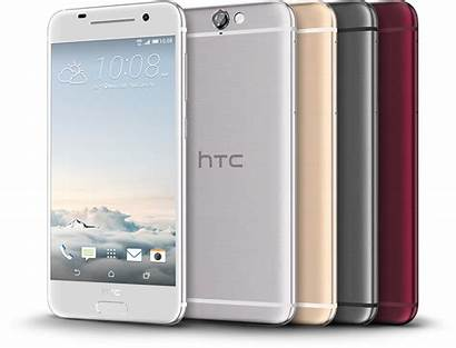 Htc Iphone A9 Android Marshmallow Runs Makes